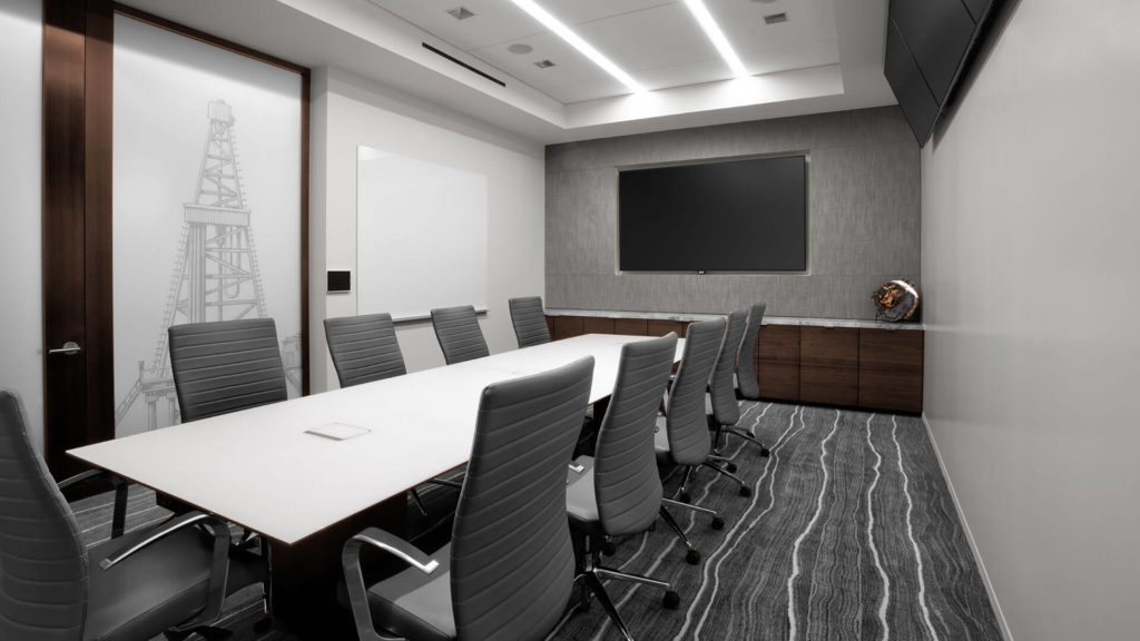 conference-table-0990-tiny