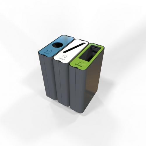 radius-recycle-bin-001