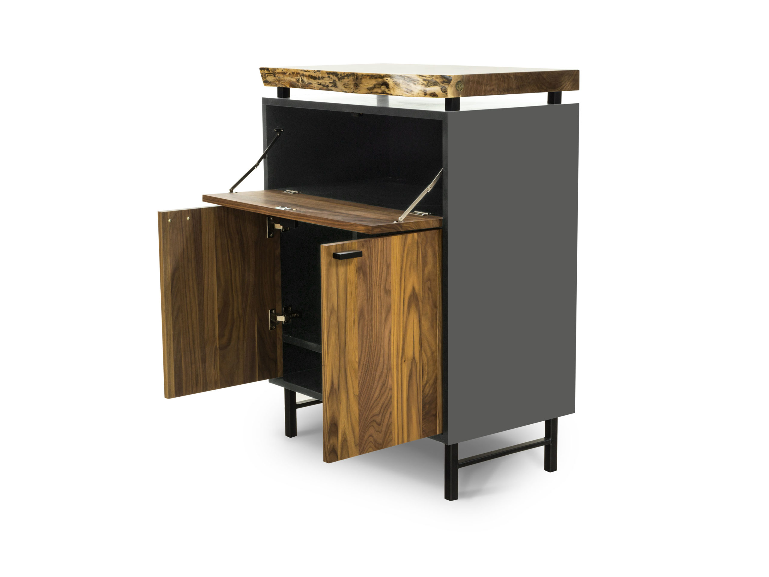 008A_Bar_Cabinet_Walnut05