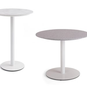01-640x480-versteel-deci-table-03-vst-129_mcb