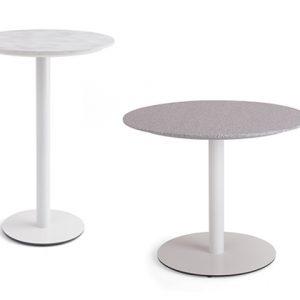 01-640x480-versteel-deci-table-03-vst-129_mcb