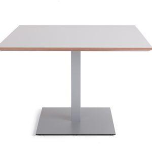 03-640x480-versteel-deci-table-04-vst-118_mcb