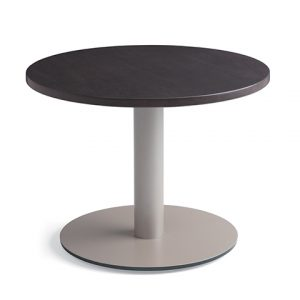 05-640x480-versteel-deci-table-02-vst-164_mcb