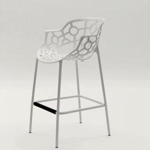 1522878816polo_stool