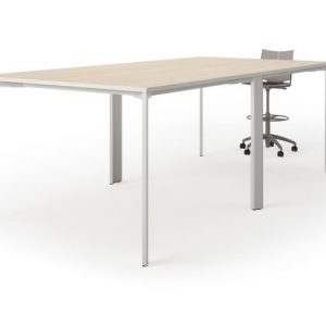 21-Eliga-Conf-60x120in-Rect-Fix-Standing-700x467