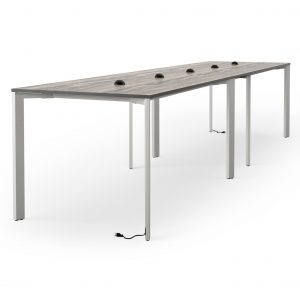 22-Eliga-Conf-48x192in-Rect-Fix-Stand
