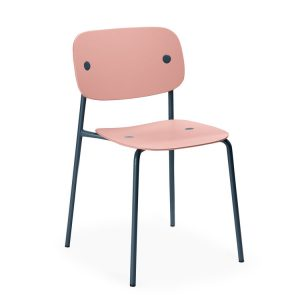Anagram+chair_pink_blue_front