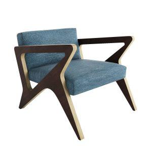 Anastasia-Chair-e1543956705279