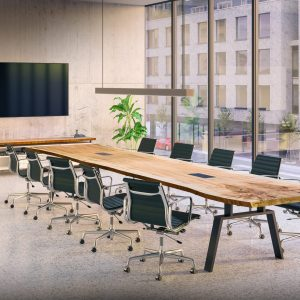 CH_conference_room