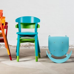 Chip--Chairs--Chip-interior