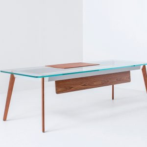Cern Table