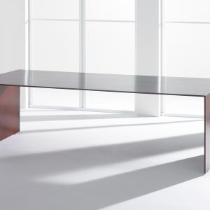 Elevation table