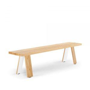 Delen-bench