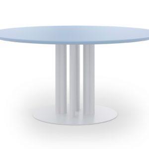 Disc-3-Conf-legs-Round-top