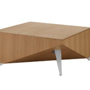 Infinium Occasional Tables 3