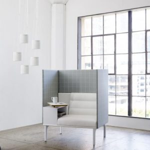 Iso-Work-Lounge-All-Panels-in-Environment-Uncropped-400x600