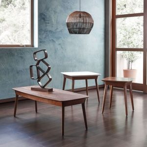 Kindred Occasional Tables_preview
