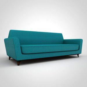 Pacifica-Sofa