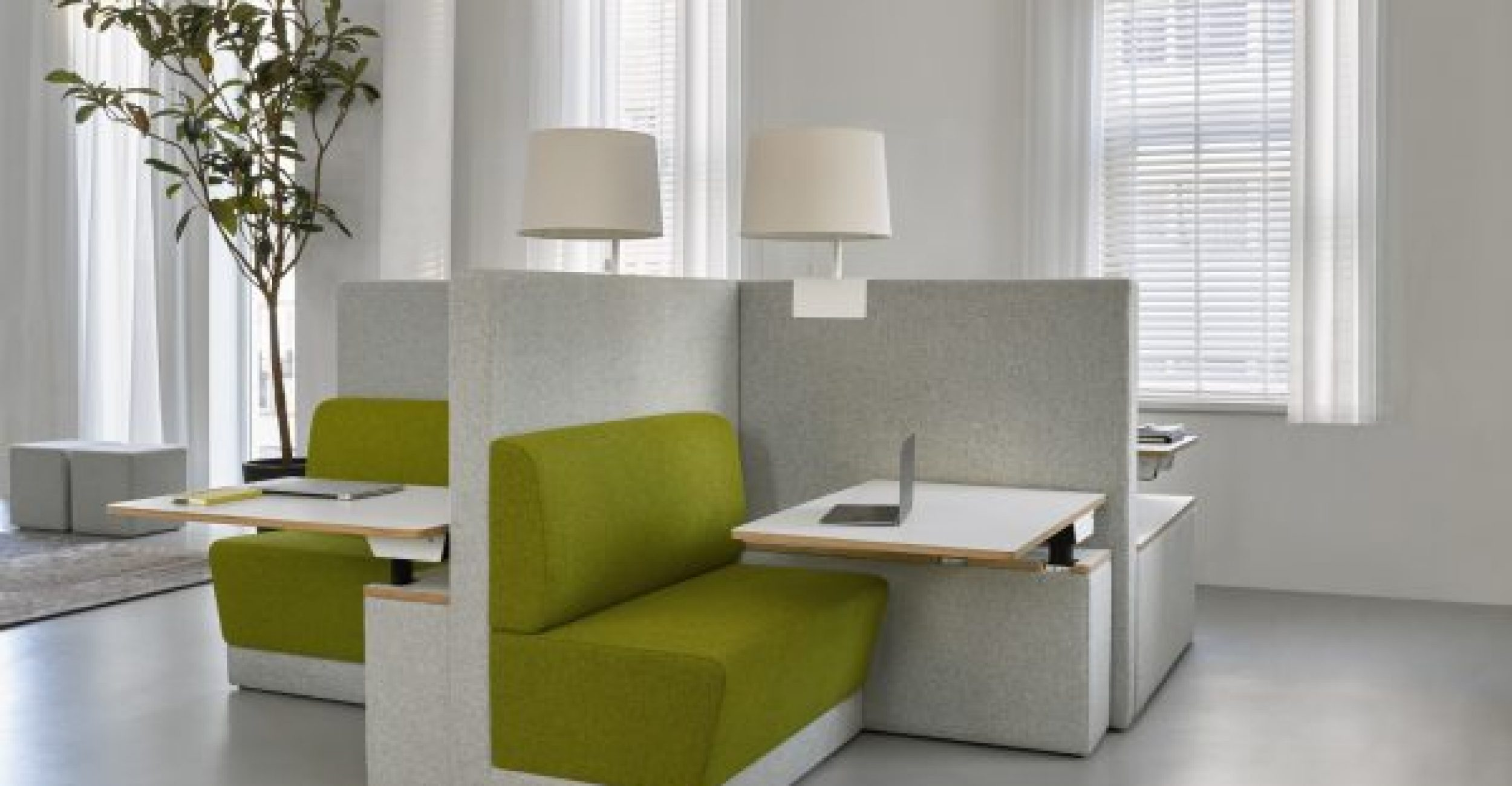 TOOtheLOUNGE-02-600x458