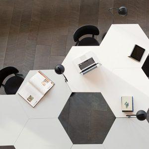 Trixagon_conference2