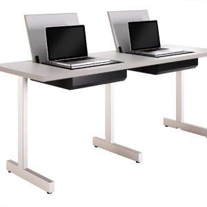 UNO2-w-laptop-locker-3