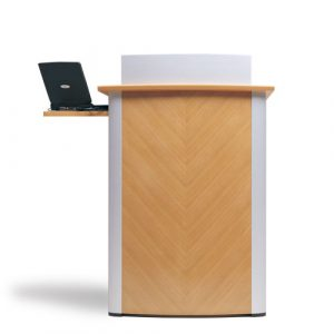 Vox-Lectern
