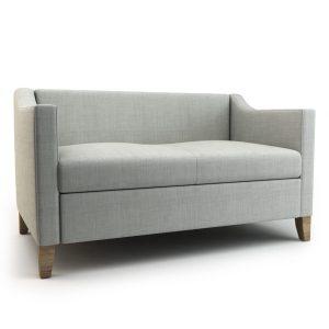 akron-sofa-1500x1500
