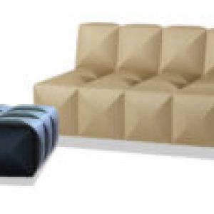 bench-sofa-prod-300x115
