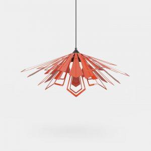 bendant-mini-dome-flourescent-red_720x