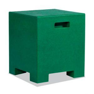 blocky1-prod