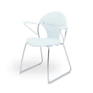 ce-exam-chair02-lg