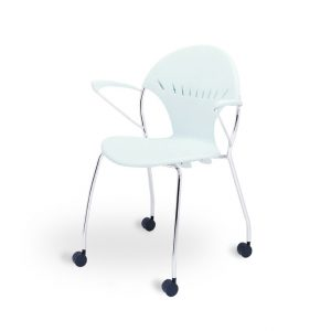 ce-exam-chair05-lg