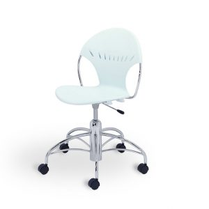 ce-exam-chair07-lg