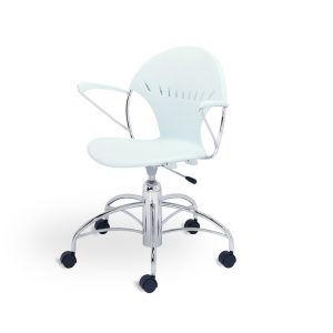 ce-exam-chair08-lg