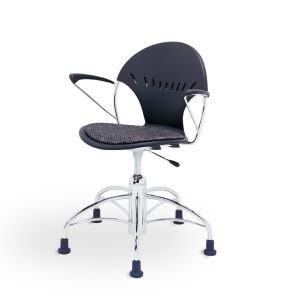 ce-exam-chair09-lg