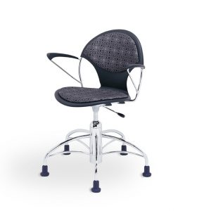 ce-exam-chair10-lg