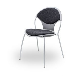ce-exam-chair11-lg