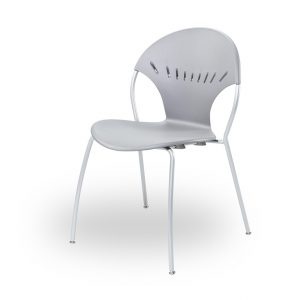 ce-exam-chair12-lg