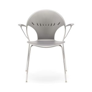 ce-exam-chair14-lg