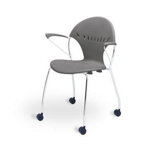 ce-exam-chair26-lg
