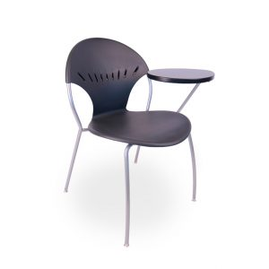 ce-exam-chair29-lg