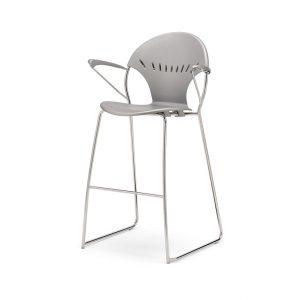 ce-exam-stool05-lg