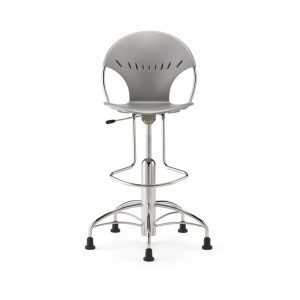 ce-exam-stool06-lg
