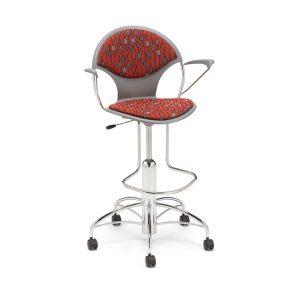 ce-exam-stool09-lg