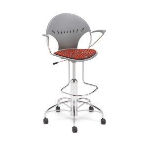 ce-exam-stool10-lg