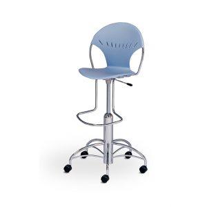 ce-exam-stool12-lg