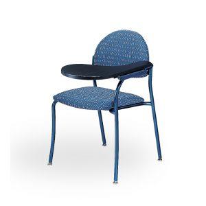 cl-exam-chair-rad04-lg