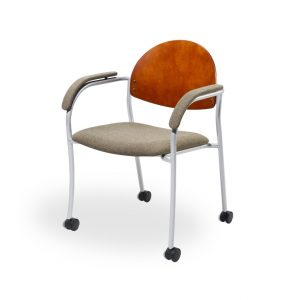 cl-exam-chair-rad08-lg