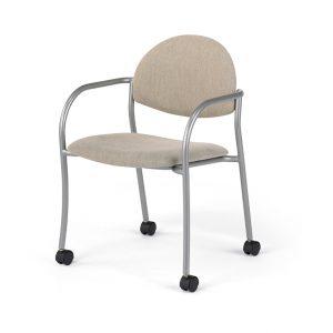 cl-exam-chair-rad11-lg