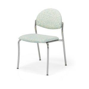 cl-exam-chair-rad13-lg